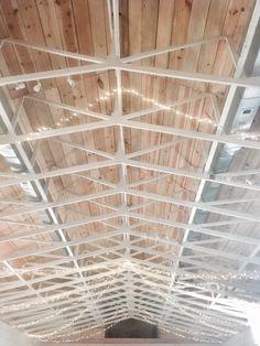Country Barn Weddings, Farm Barn, Farms, Georgia, Rustic, Interior, Home Decor, Country Primitive, Homesteads