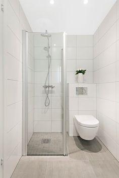 FINN – Smestad - Nyoppført lekker enebolig med stor takterrasse - dobbelgarasje - 3 soverom - 2 bad - attraktivt område
