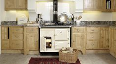 Range Cookers; Electric Cookers, Gas, Dual Fuel Rangecookers 90cm ESSE