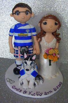wedding cake topper.JPG