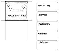 Diagram, Education, Onderwijs, Learning