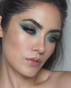 Melissa Alatorre (@alatorreee) • Instagram photos and videos