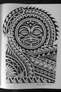 maori tattoos and their meanings Maui Tattoo, Tribal Turtle Tattoos, Tribal Shoulder Tattoos, Polynesian Tattoo Designs, Maori Tattoo Designs, Maori Tattoo Meanings, Tattoos With Meaning, Libra Sign Tattoos, Sunflower Tattoo Small