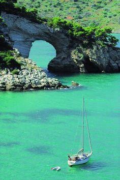 Italia! magazine on