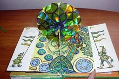 pop up books - Google Search