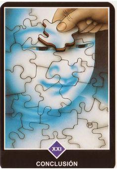 68- ARCANOS MAYORES TAROT OSHO ZEN - Curso de Tarot Zen, Spirit Guides, Tarot Decks, Dream Life, Spirituality, Chakras, Connect, Inspired, Twitter