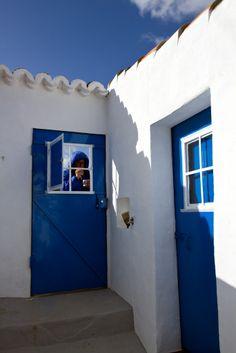 O quintalinho. www.casanaaldeia.com  Alentejo, Albernôa - Portugal Casinha que é um encanto para ser feliz.