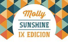 El Colegio Oficial de Arquitectos acoge un nuevo Molly Market el 30 y 31 de mayo