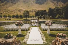 New Zealand North Indian Wedding International Wedding - Neha & Zoheb Wedding Games, Wedding Ceremony, Wedding Planning, Wedding Events, Reception, New Zealand Wedding Venues, Amazing Weddings, Real Weddings, Wedding Locations