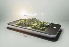 10 Mind-blowing Things You Didn't Know You Could Do With Your iPhone