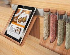 In-store Range Kitchen METOD 2015/2016
