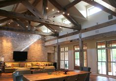 244 Best Log Timber Amp Stone Architecture Images Log Homes Cabin Homes Log Cabin Homes