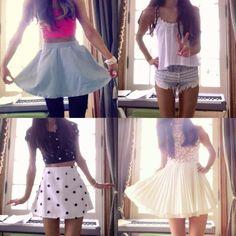 Dress s22