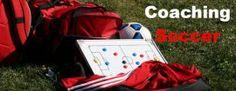 Estamos à procura de um treinador de futebol qualificado e motivado.
