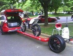 http://fcdn.mtbr.com/attachments/fat-bikes/783787d1364067292-single-sided-rear-single-copy.jpg