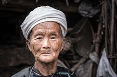 Lady from hunan :) #sonyalpha