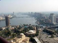 Oriental Tours Egypt is a fast growing incoming travel agency in Egypt, has been building a reputation for reliability and integrity, run by a 17 years experienced group in the Egyptian market and Orient as leader of sailing boats into the Egypt Nile.