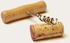 cork w/opener