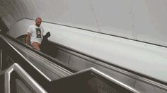 funny-pictures-man-falling-down-escalator-stairs-animated-gif.gif (320×180)