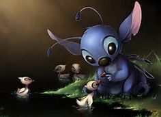 Image result for lilo and stitch characters