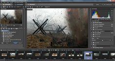 DxO+Optics+Pro+8+dostępny+za+darmo