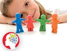 Las Inteligencias Múltiples desarrolladas en Escuela Inclusiva