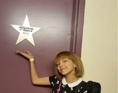 'America's Got Talent' 2016 Grace VanderWaal Wows With 'Beautiful Thing'