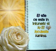 Versete de Aur : 01.11.2013 - 01.12.2013 Aur, Verses, Qoutes, Tableware, Quotations, Quotes, Dinnerware, Scriptures, Tablewares