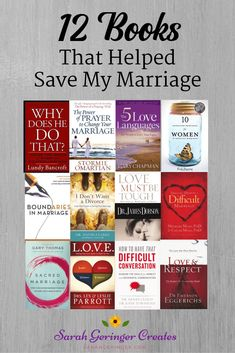 How to Guard Your Heart in a Difficult Marriage Sarah Geringer is part of Marriage books - Welcome to my new marriage series, titled How to Be a Loving Wife in a Difficult Marriage Today's topic is How to Guard Your Heart in a Difficult Marriage Healthy Marriage, Save My Marriage, Happy Marriage, Marriage Advice, Broken Marriage, Books On Marriage, Marriage Infidelity, Marriage Retreats, Marriage Romance