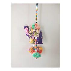 """Dans les Hautes Herbes - """"Partir à la conquête de soi"""" Feng Shui, Health Benefits, Karma, Crochet Necklace, Coconut, Simple, Design, The Divine"""
