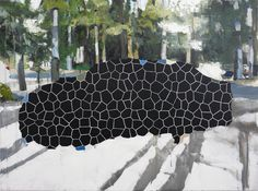 David Lefebvre ithaca_54_x_73_cm.jpg (1200×890)