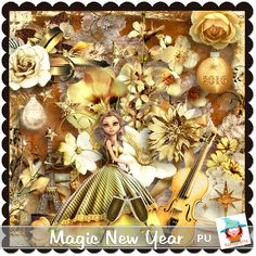Magic New Year http://www.mymemories.com/store/designers/Kastagnette  http://www.digiscrapbooking.ch/shop/index.php?main_page=index&manufacturers_id=129&zenid=a5a2a722c8ef5c4f91990e1120096184%22 http://digital-crea.fr/shop/?main_page=index&manufacturers_id=173 http://www.paradisescrap.com/fr/117_kastagnette