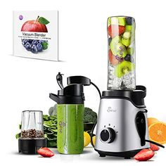If you ask which Mini blender model is the finest this year I would recommend going through this guide to know about which Best Mini blender are actually Mini Blender, Portable Blender, Smoothie Blender, Smoothies, Single Serve Blenders, Blender Models, Sports Bottles, Vacuums, Protein