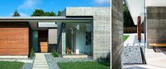 Architecture Hacker High Five: Positively Fabulous Passive Houses http://www.architecturehacker.com/?p=2271