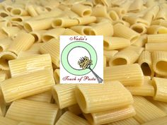 Nadie's Touch of Pasta  973-949-4600 547 High Mountain Road North Haledon, NJ 07508 http://nadies2.com