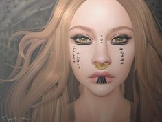 The Secondlife Addict: Post ♥ 743