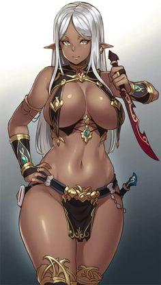 Ryôko yonekura nude photos hot leaked naked pics XXX