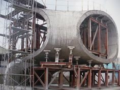Project: Taichung Metropolitan Opera House | free-D