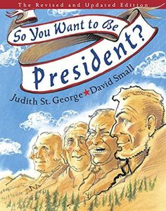 Fun Presidents' Day Learning