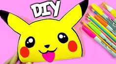 Novelty & Special Use Anime Pokemon Pikachu Pencil Case Poke Ball Cosplay School Writing Case Children Plush Pencil-case Costumes & Accessories