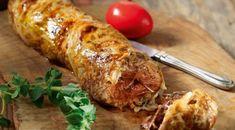 Turkey, Meat, Cooking, Recipes, Food, Kitchen, Turkey Country, Recipies, Essen