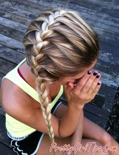 #hairstyle #shorthairstyle #prettygirltips #prettytips Latest 45 Simple Hairstyles for Girls for School