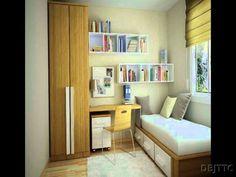 2 bedroom flat decorating ideas