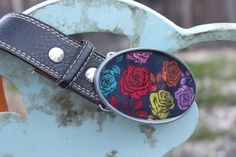 Hey, I found this really awesome Etsy listing at https://www.etsy.com/listing/175929320/trendy-vintage-style-multi-colored-roses