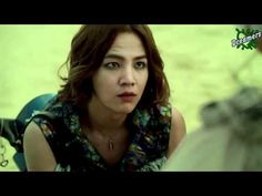 Cartier Bague CF с Jang Keun Suk и Lee Min Jung рус - I love everything about this short movie . Check for the subtitled one.