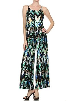 64b8ffa52d7c Jumpsuit Collection from Amazon  JumpsuitCollection