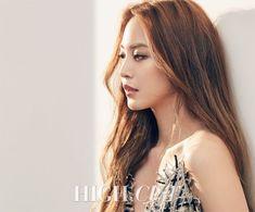 Han ye seul for highcut korea 2017 Korean Celebrities, Celebs, Han Ye Seul, Korean Actresses, Asian Fashion, Asian Woman, Korean Girl, Asian Beauty, Fashion Photography