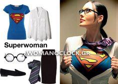 diy-αποκριατικες-στολες-γυναικειες-5-womanoclock