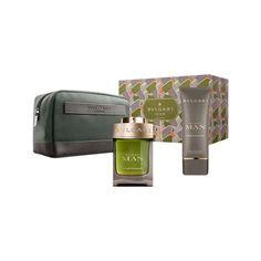 Bvlgari Wood Essence Gift Set for Men. Buy now at whaqo.com #whaqo #bvlgari #woodessence #woodessencegiftset #bvlgariwoodessencegiftset #bvlgarigiftset #bvlgariperfume #bvlgarifragance #designerperfume #luxuryperfume #perfumecollection #originalprices #bestperfumeever #discountsale #discountdeals Perfume Gift Sets, Picture Boxes, After Shave Balm, Perfume Collection, New Fragrances, Parfum Spray, Modern Man, Bvlgari, The Balm