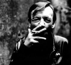 mark e smith Great Bands, Cool Bands, Mark E Smith, Caught In A Trap, The Lost World, Rock And Roll Bands, Beastie Boys, Band Photos, Music People